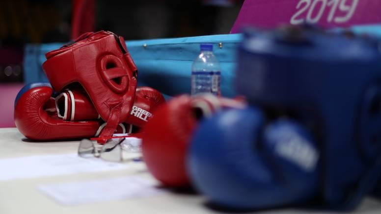Djeca su danas zabrinjavajuće neaktivna: Uključite ih u sport