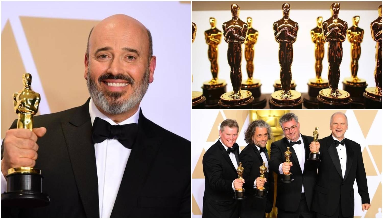 Prosvjedi zbog Oscara: Glumci su nezadovoljni promjenama...