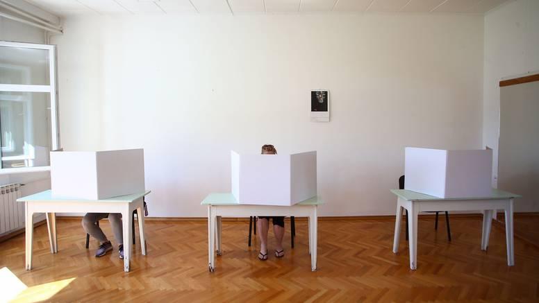 GONG:  Drugi krug izbora prošao mirno, brojna kršenja izborne šutnje preko društvenih mreža