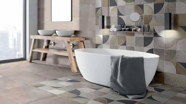 Proljetno preuređenje: 3 ideje kako da uredite kupaonicu iz snova, a da izgleda dizajnerski