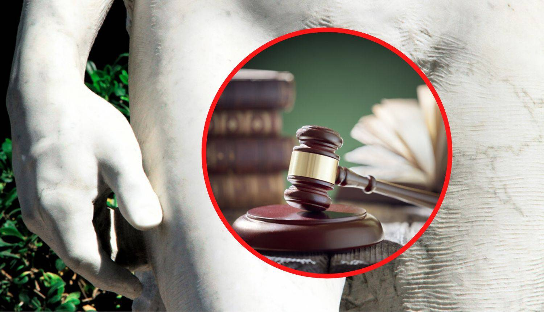 Žene su impotentnog supruga mogle izvesti na sud kao zločinca, Crkva ih je podržavala