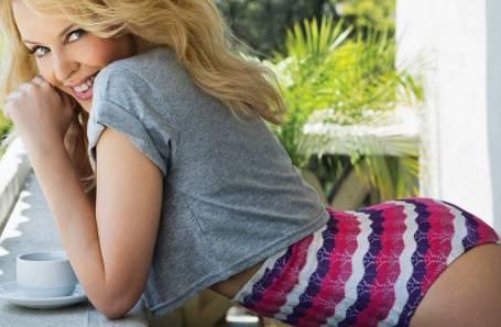 To je Photoshop: Kylie objavila seksi fotku, fanovi ju popljuvali