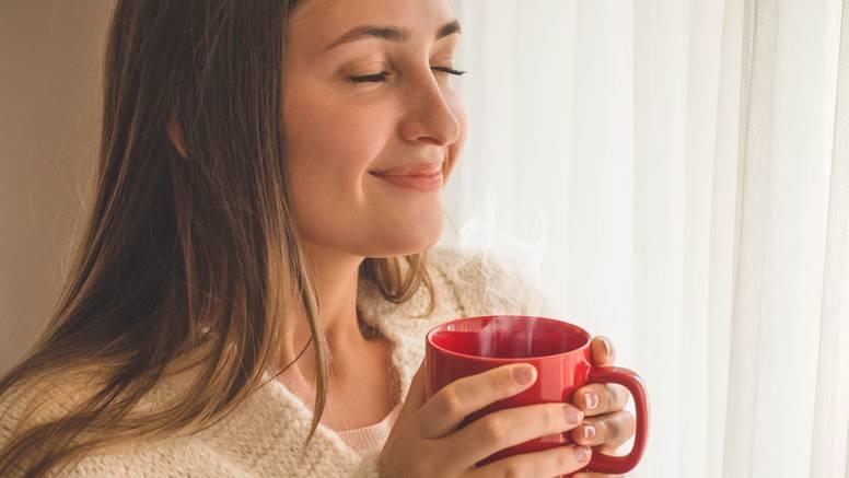 7 čajeva za ublažavanje upala
