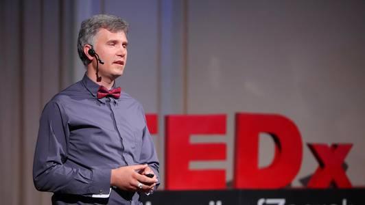 Popularna konferencija TEDx čeka svoje zagrebačko izdanje