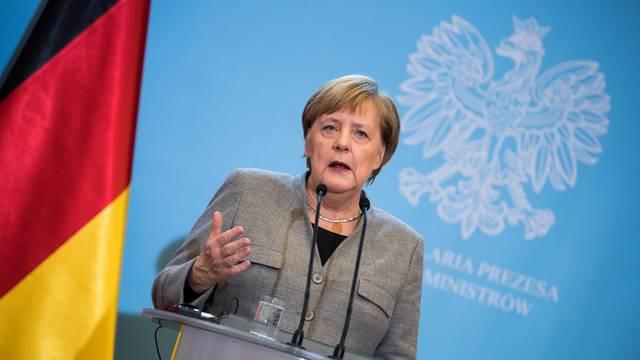 German-Polish government consultations