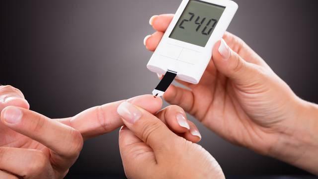 Dijabetesnet: Novi portal za prevenciju i liječenje dijabetesa