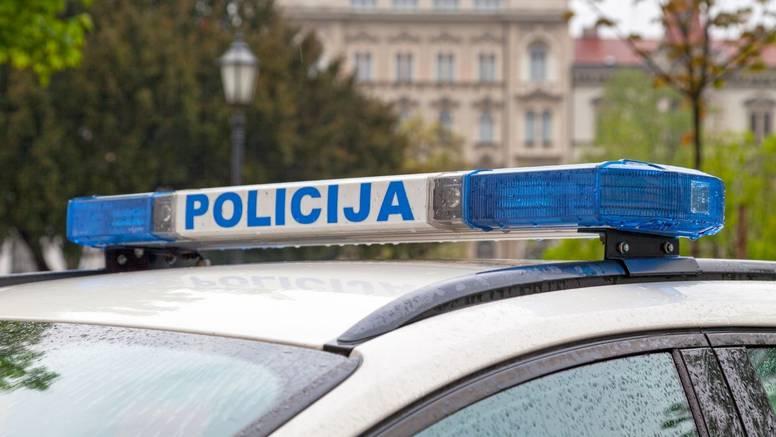 Zaposlenik ZOO-a u Osijeku propao u podrum i ozlijedio se
