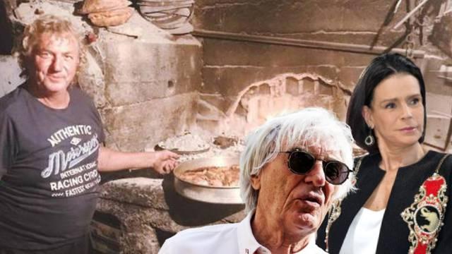 Darko ima hit konobu na Visu: 'Odbio sam Bernieja i princezu od Monaca. Kasno su se sjetili'