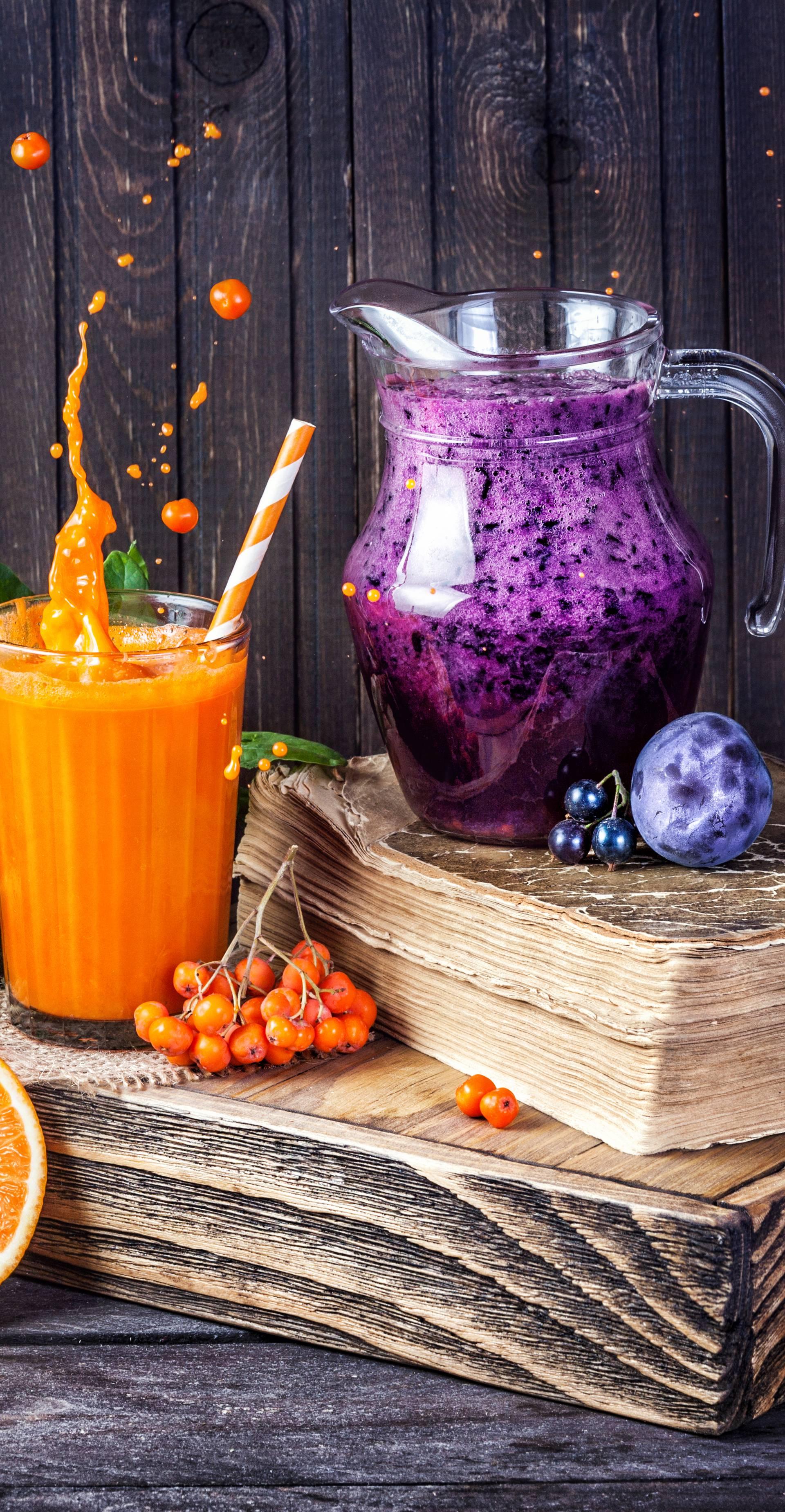 Smiksajte ih u smoothie: Deset namirnica za uskrsni detoks...