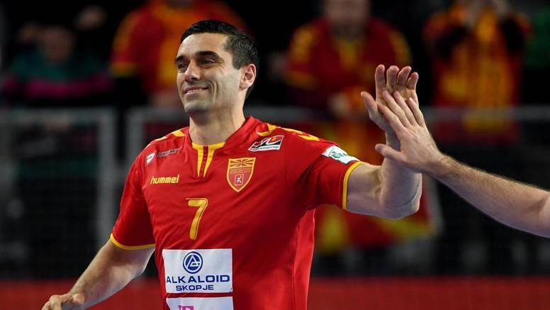 Najbolji strijelac u povijesti Lige prvaka produžio s Nantesom!