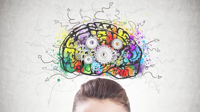 Voće, povrće i riba poboljšavaju pamćenje i tjeraju Alzheimera