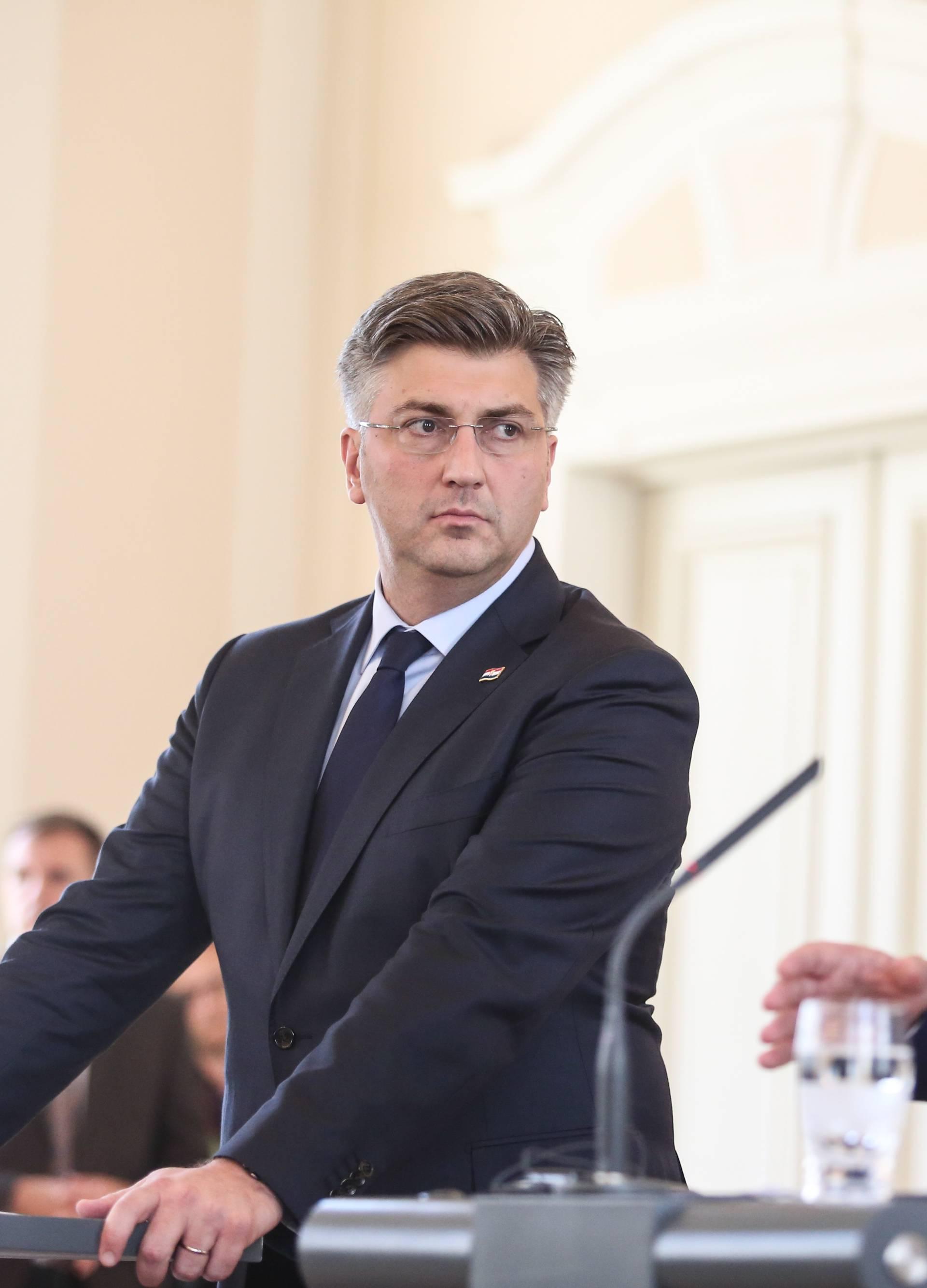 plenkovic_cerar