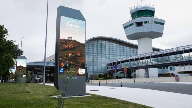 Dubrovačka zračna luka – nikad ljepša i nikad spremnija