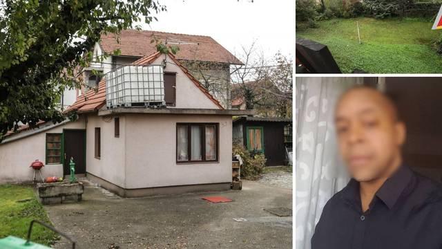 Vlasnik kuće u kojoj je muškarac iz SAD zatočio i mučio brata: 'Ja sam tog brata vidio tek jednom'