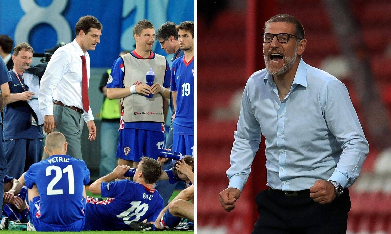 Hrvatska postala tek 4. država s trenerima u čak tri lige 'petice'!