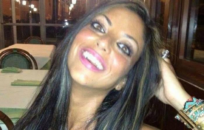 Ubila se zbog snimke seksa, istražuju četvero ljudi s videa