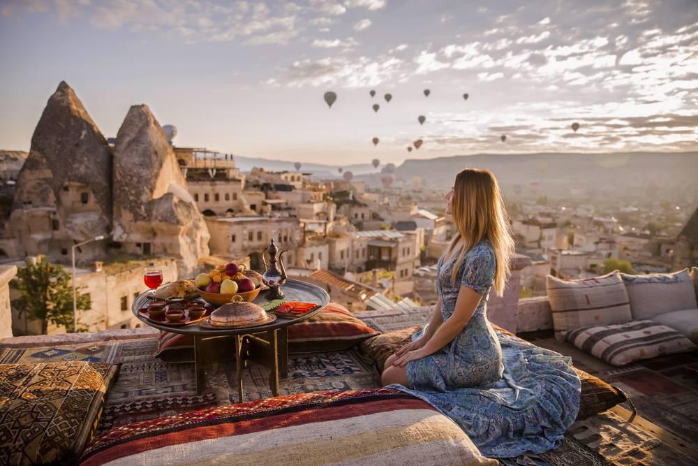 Nestvarno: Ova mjesta ostavljaju najbolji dojam na turiste