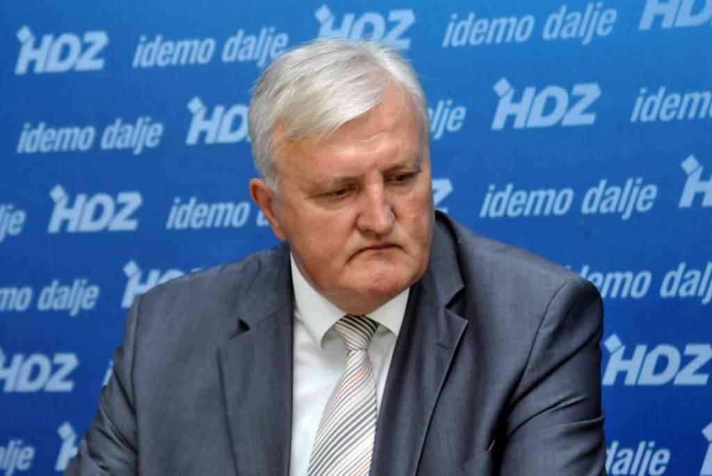Goran Farbežar/PIXSELL