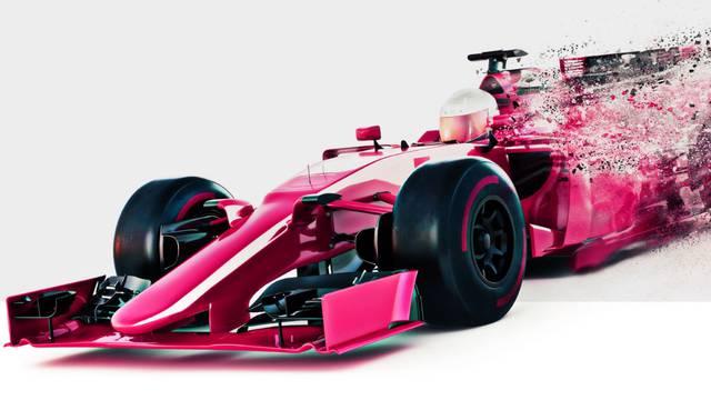 Formula 1 stiže na MAXtv, sve utrke gledat ćemo na Areni 2
