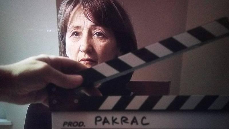 Dokumentarni film o herojstvu hrvatskih branitelja  u Grčkoj