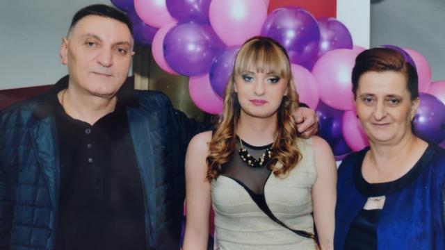Stravičan zločin: U Srbiji upucali i zapalili cijelu obitelj, priveli osumnjičenog, to im je rođak!