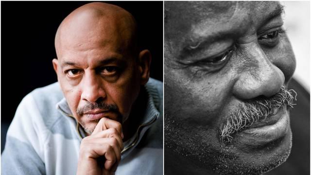 Hamedu Bangouri je preminuo otac: 'Otišao si kao čovjek...'