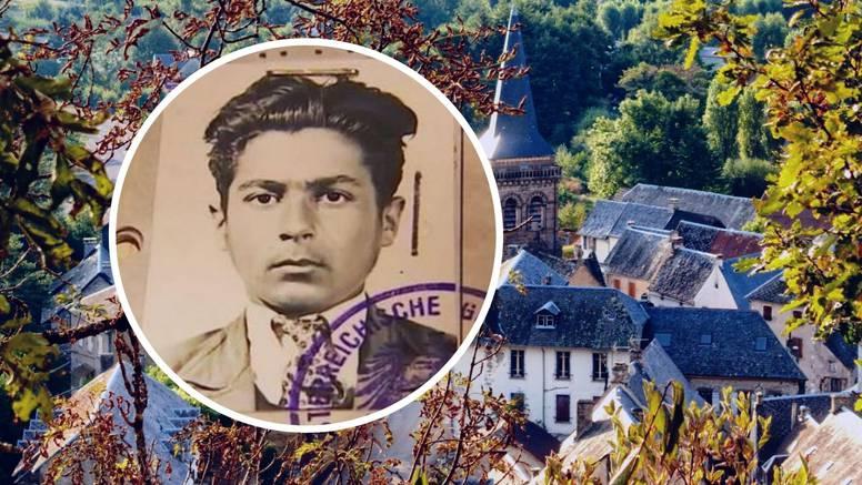 Ostavio milijune selu jer su ga skrivali tijekom Holokausta