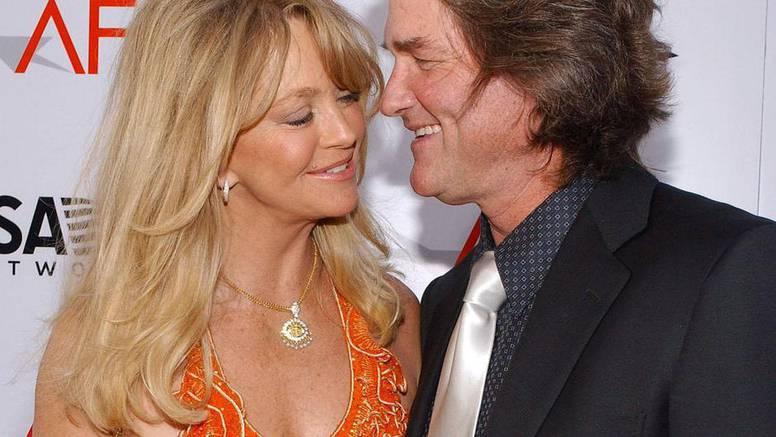 Zajedno su 37 godina, evo koja je tajna njihove velike ljubavi
