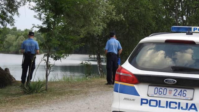 Mladić se utopio u jezeru Čingi-Lingi: 'Znao je plivati. Ušao je u vodu i jednostavno nestao...'