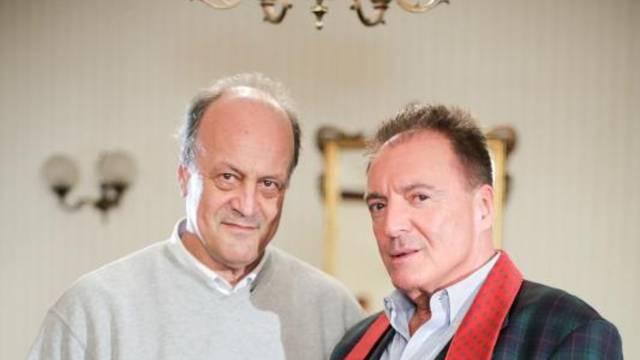 Grgur Žučko/Pixsell