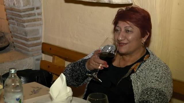 Rada Vasić zna mračne tajne: U njen dom dolazili i političari