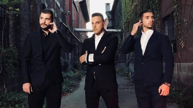 Nova pjesma 'Sama' dokaz je Zakove umjetničke zrelosti...