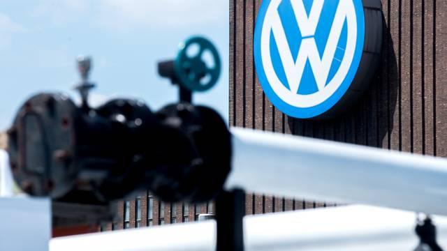 Further developments in Volkswagen diesel affair