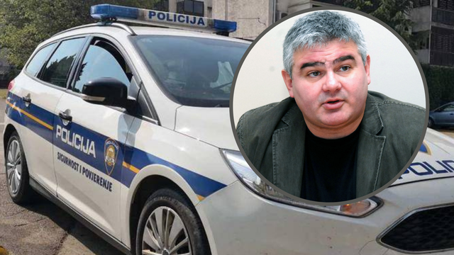 Zagreb: U akciji USKOK-a uhićen stečajni sudac Trgovačkog suda