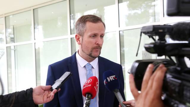 Ministarstvo pravosuđa je bez natječaja potrošilo 16 mil. kn