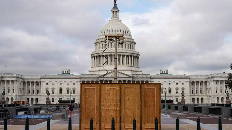 U Kongresu postignut dogovor o podizanju granice zaduživanja