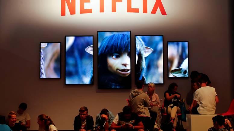 Netflix razvojem tehnologije do trona, a Blockbuster u bankrot