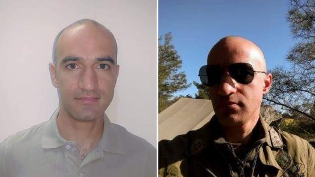Serijski ubojica s Cipra: Dobio je sedam doživotnih kazni