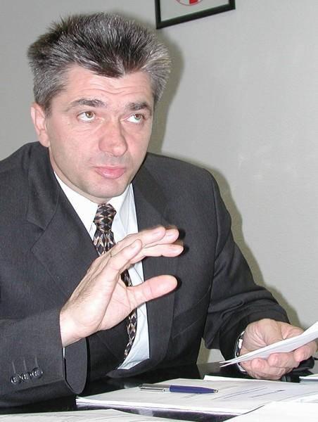 Josip Maljak