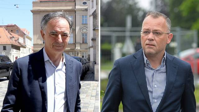 Hasanbegović će biti Pupovčev zamjenik u Odboru za ljudska prava: 'Što je tu čudno?'