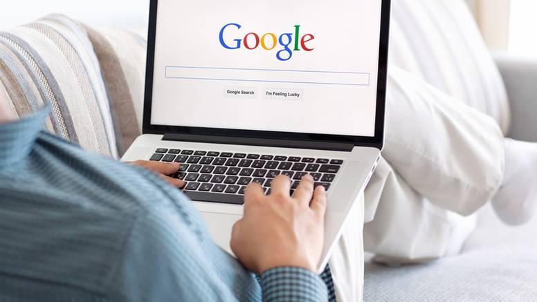 Australija najavila: Facebook i Google će morati plaćati vijesti
