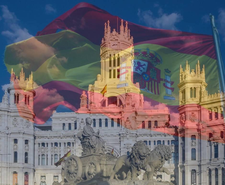 Ovog ljeta skinite dioptriju i osvojite putovanje u Madrid!
