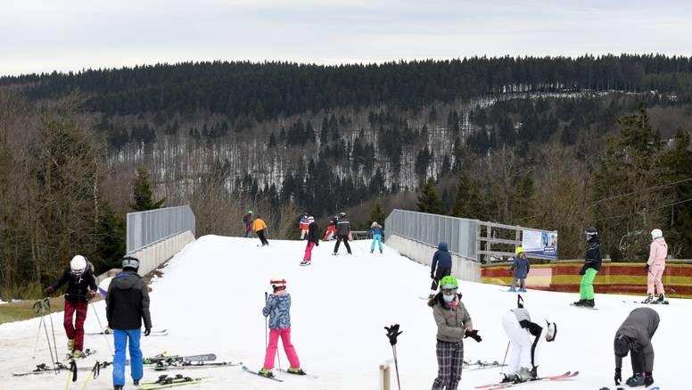 U Austriji prenapučena skijališta i  jeftin masovni smještaj sada postaju tek stvar prošlosti...