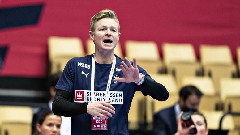 Danski izbornik: 'Hrvatska? Pa da ih je netko spomenuo, rekao bi mu dajte nam ih, molim vas'