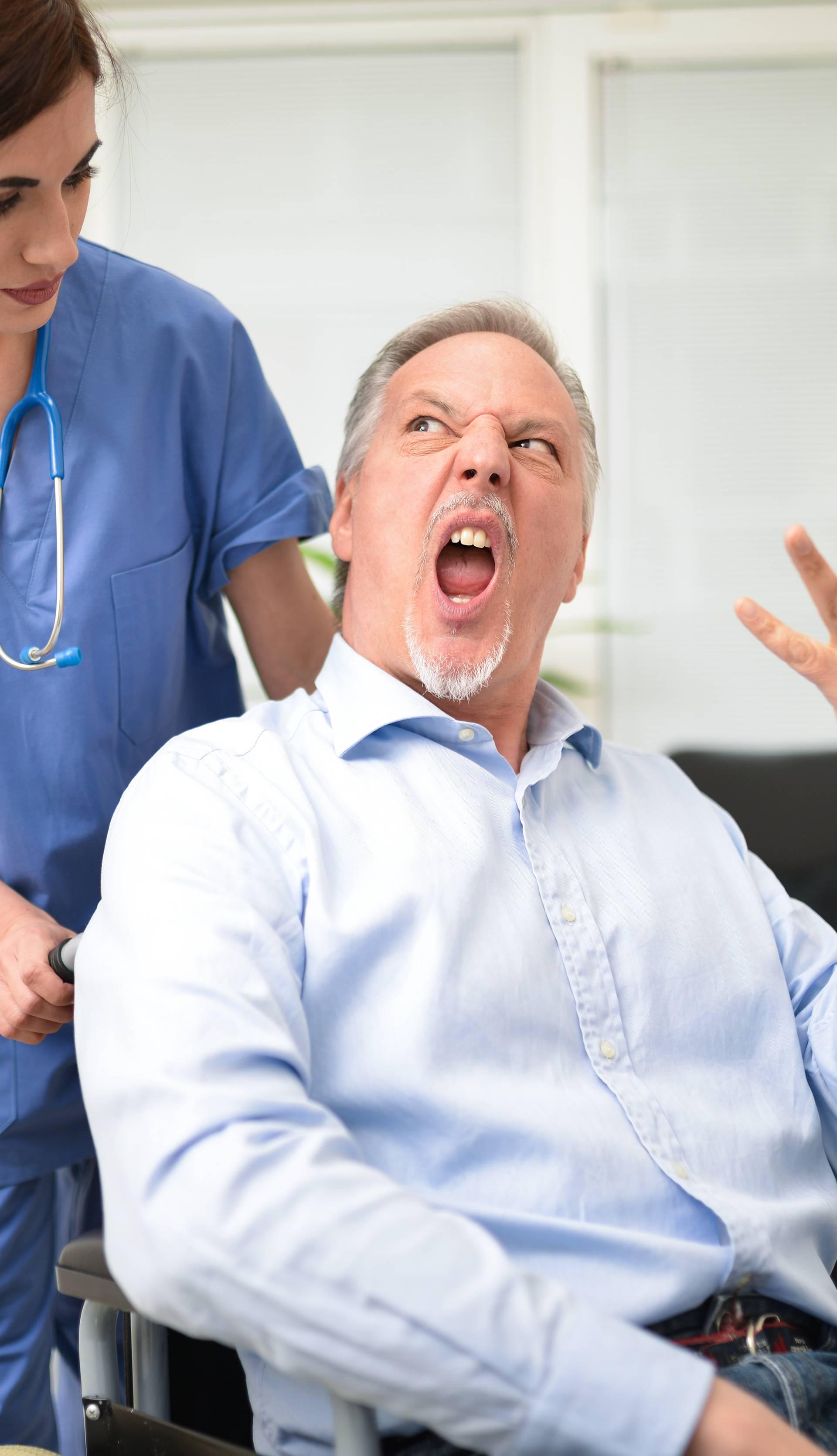 Što nas živcira kad moramo liječniku i kako tome doskočiti?