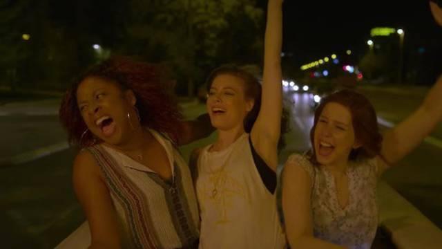 Španjolci žele tužiti Netflix: U Hrvatskoj snimali film o Ibizi