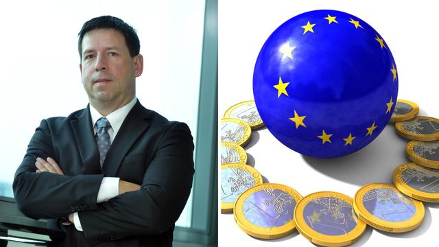 Euro vam stiže, a i dalje se premalo hrvatskih poduzetnika prijavljuje na EU natječaje...