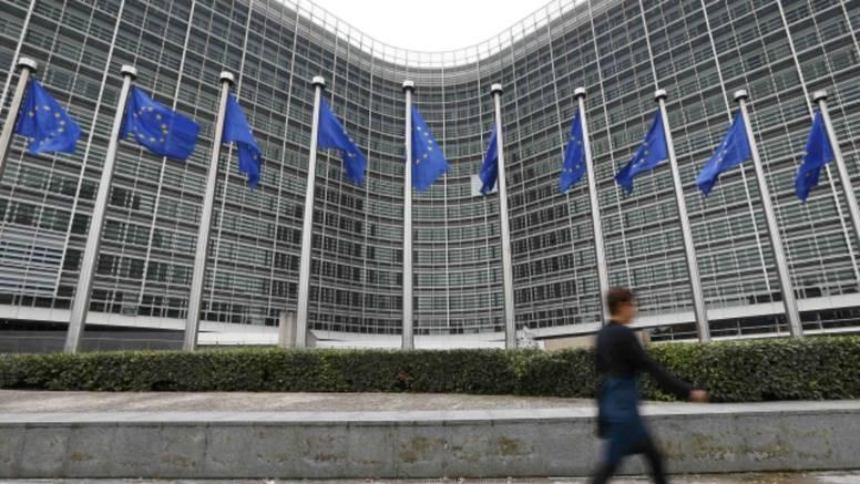 EK  je povisila procjenu rasta hrvatskog BDP-a na 2,6 posto