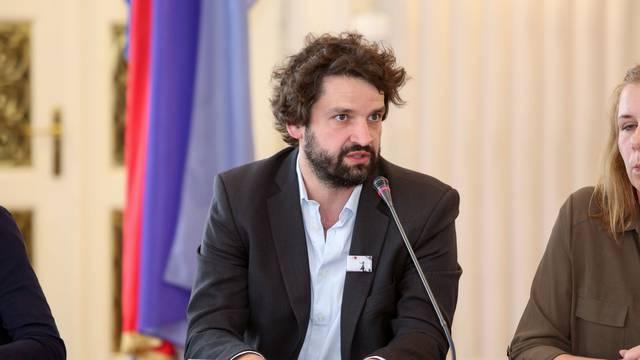 'Reforma ne smije biti alat za nečiji PR za političke ciljeve'