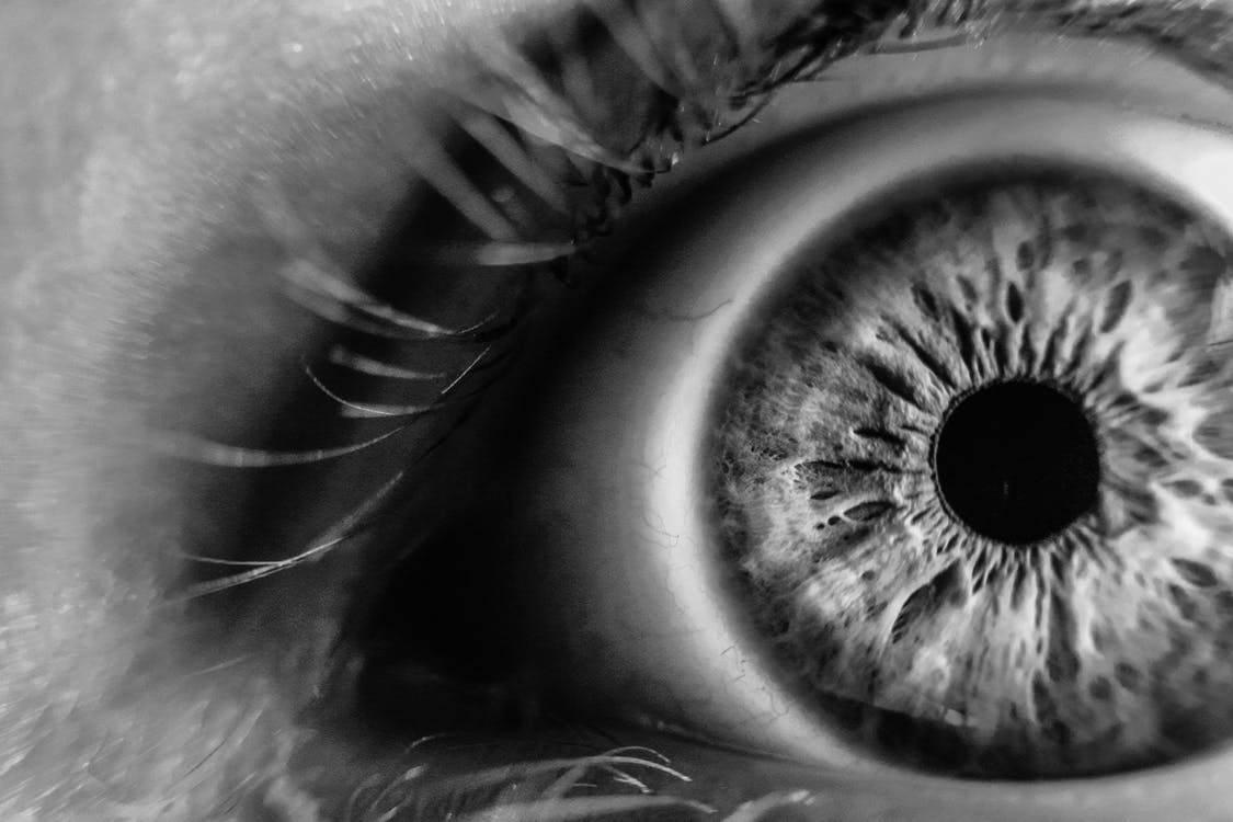 Kako spriječiti pojavu kroničnih očnih bolesti?